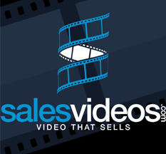 Custom & Generic Sales Videos